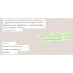 Opinión de Rodrigo