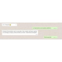 Opinión de Jordi