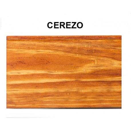 COLOR  CEREZO