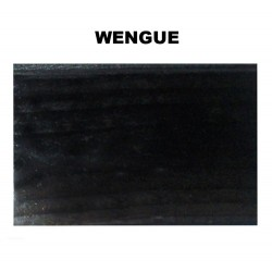 Color  WENGUE