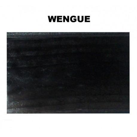 Color  WENGUE